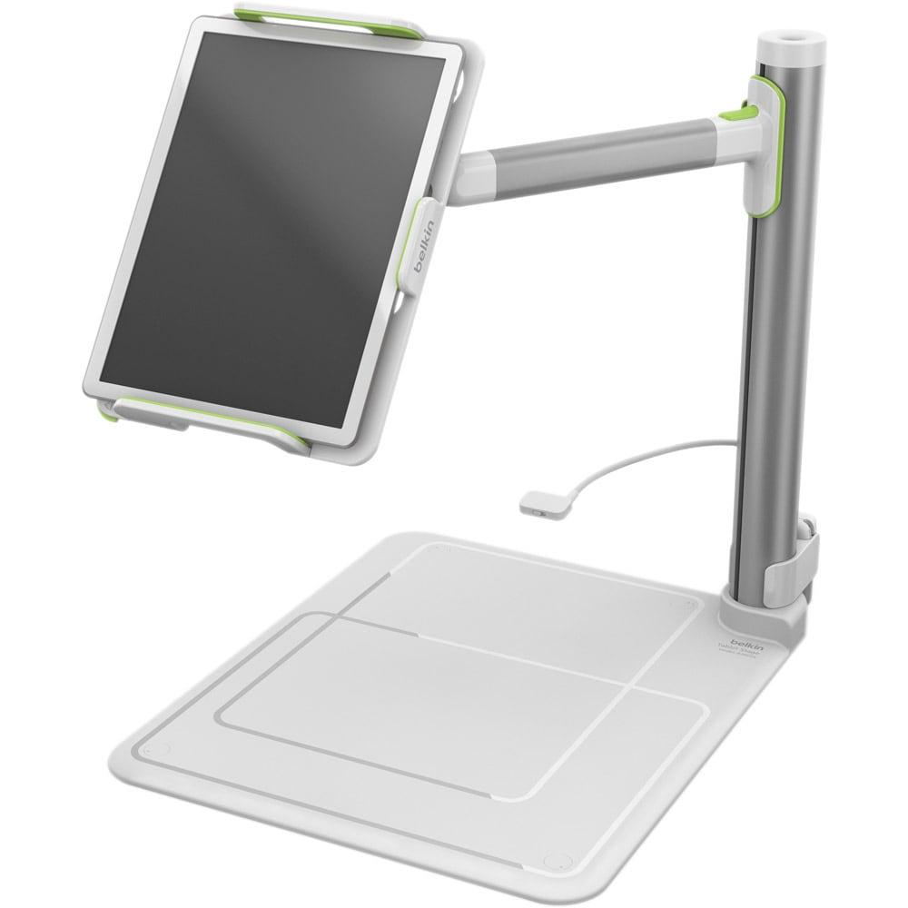 Belkin Tablet Stage, Gray #B2B054