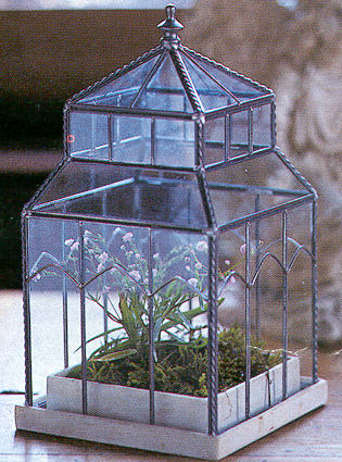 Shop Mini Tiered Gothic Terrarium - Free Shipping On Orders Over $45 Gothic Outdoor Kitchen Ideas Html on christian kitchen ideas, minimal kitchen ideas, victorian kitchen ideas, sexy kitchen ideas, gothic victorian kitchens, art nouveau kitchen ideas, 1970's kitchen ideas, 1930's kitchen ideas, medieval kitchen ideas, ethnic kitchen ideas, hippie kitchen ideas, deep red kitchen ideas, funny kitchen ideas, fifties kitchen ideas, funky kitchen ideas, glam kitchen ideas, black kitchen ideas, hipster kitchen ideas, early american kitchen ideas, whimsical kitchen ideas,