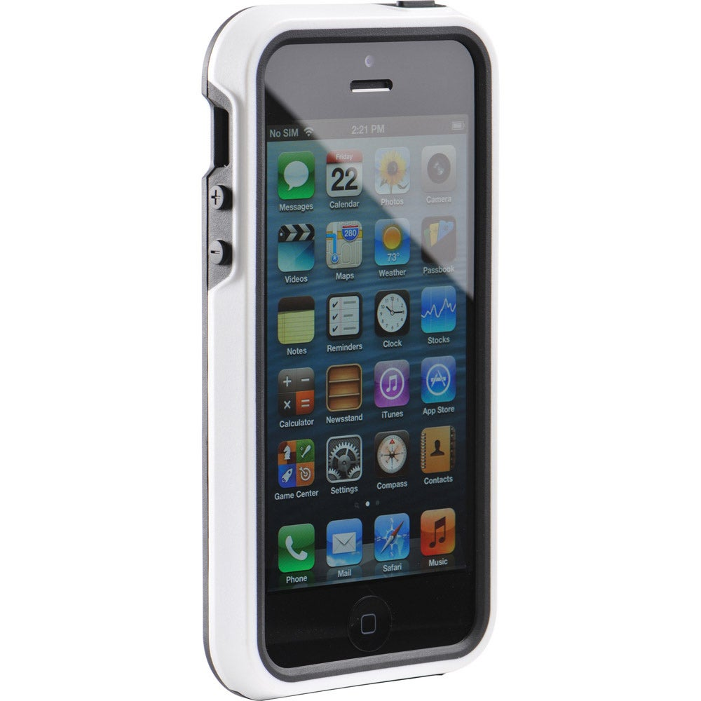 Pelican CE1150 Protector Series Phone Case