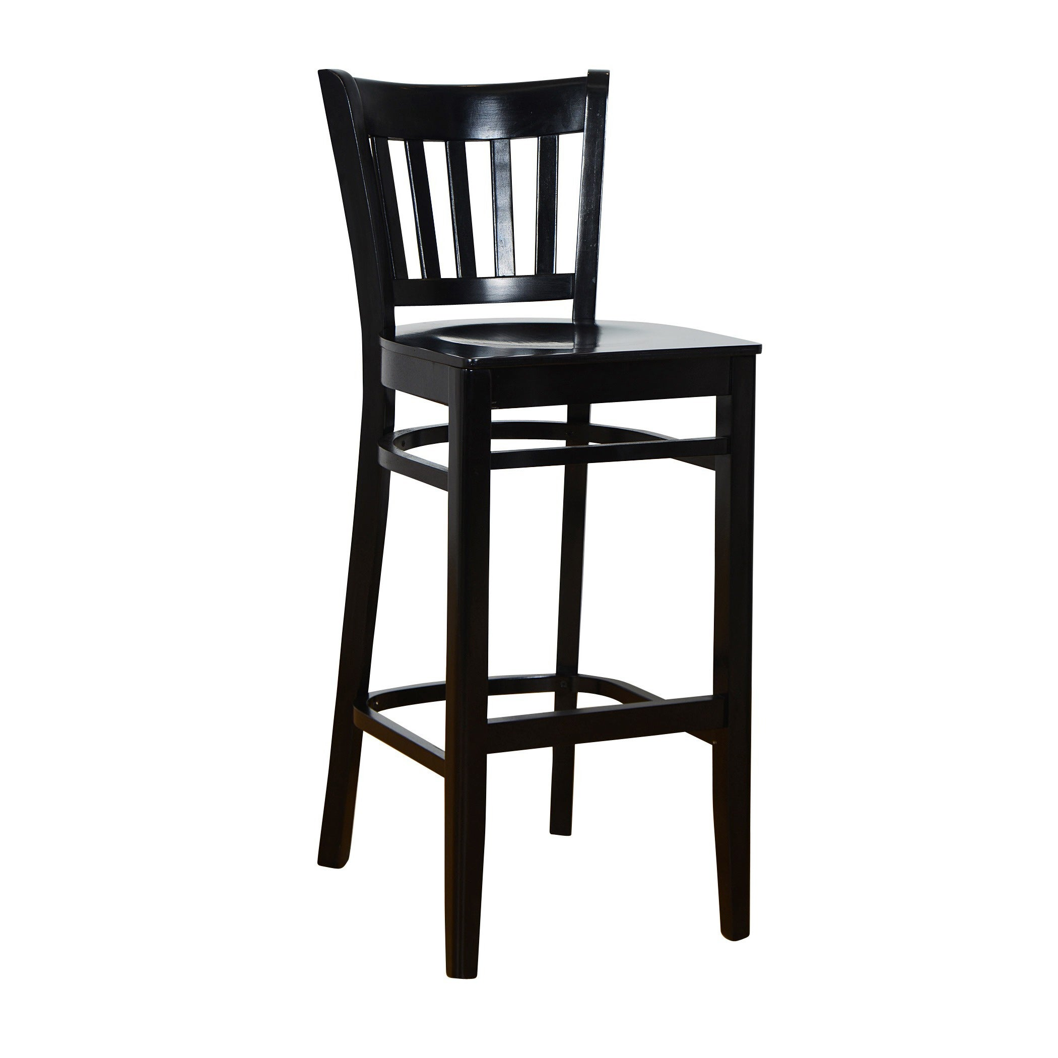 Shop Holly Barstool Free Shipping On Orders Over 45
