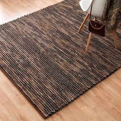 Buy Modern Contemporary Area Rugs Clearance