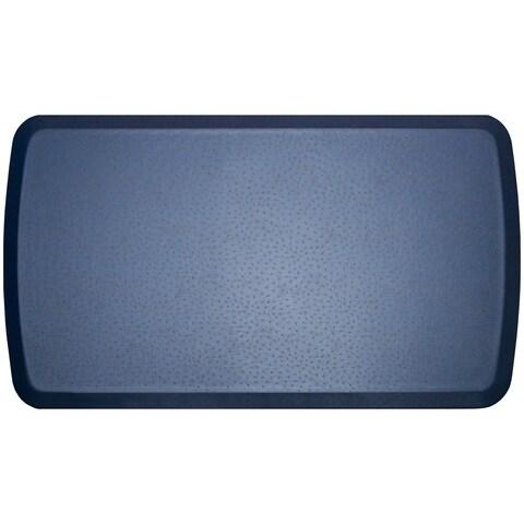 GelPro Elite Quill Mat Anti-fatigue 20 x 36-inch Kitchen Mat