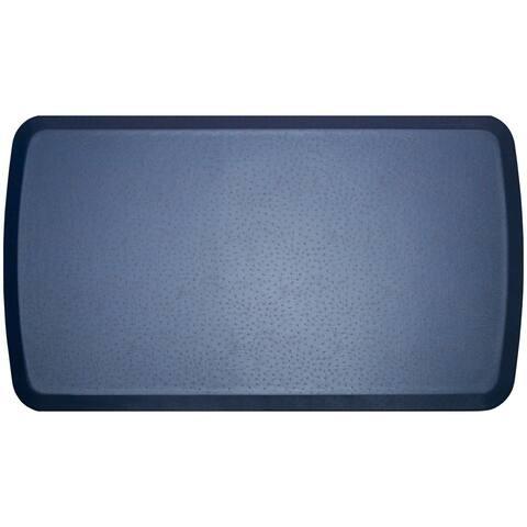 """GelPro Elite Quill Mat Anti-fatigue 20 x 36-inch Kitchen Mat - 1'8"""" x 3'"""