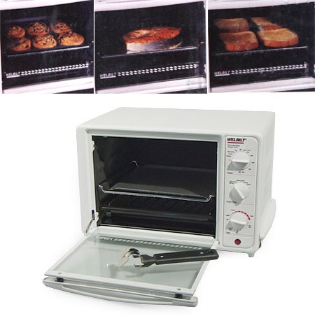 Welbilt Microwave Manual Bestmicrowave