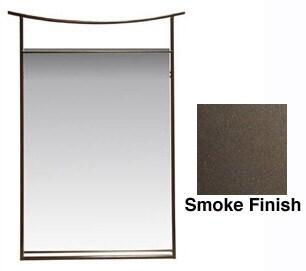 Zen Wall Mirror