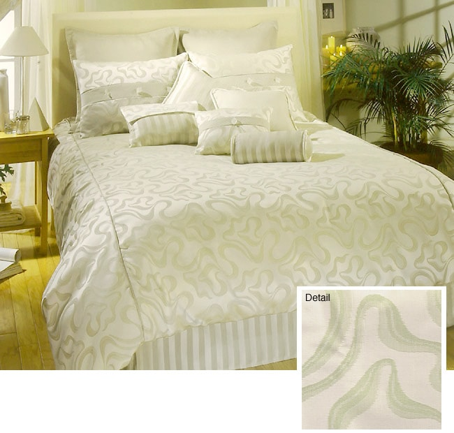Atlantis Duvet Cover Set
