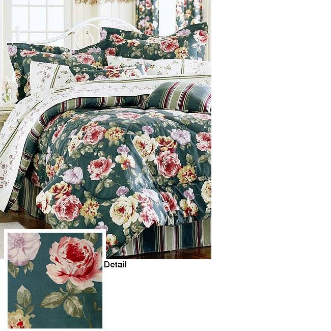 Radisson Comforter Set
