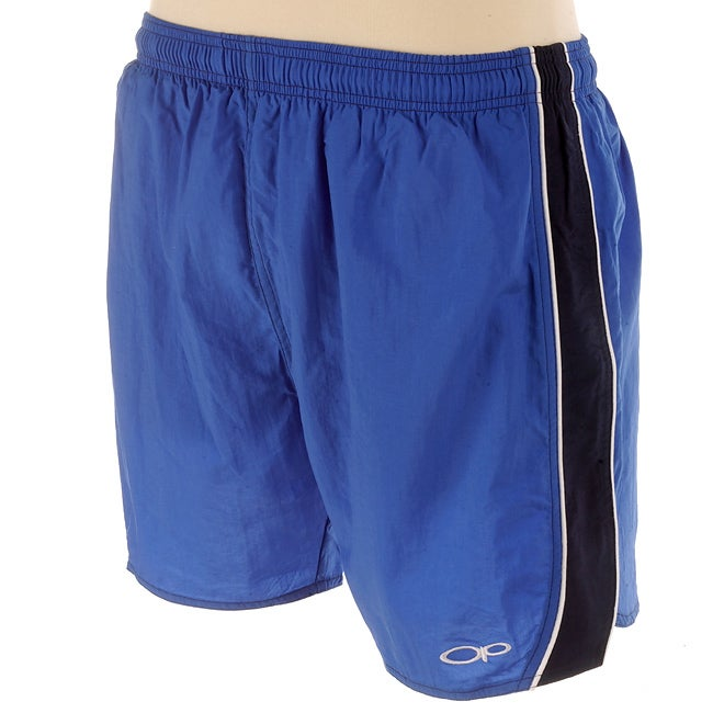 c6e5f58eb0 Shop Ocean Pacific Swim Trunks - Free Shipping On Orders Over $45 -  Overstock - 664566