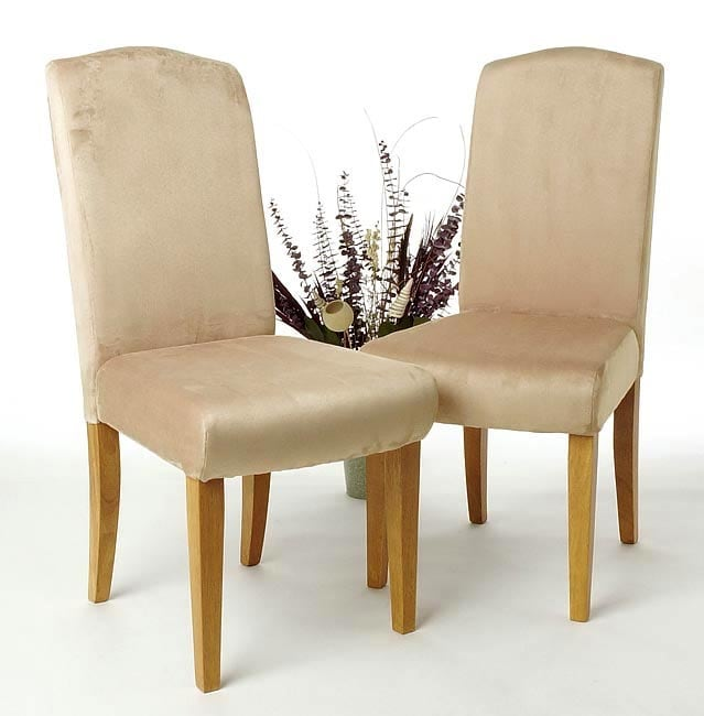 Sophia Dining Chairs (Set Of 2)