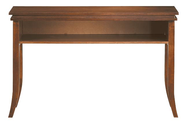 Cameron Console Table