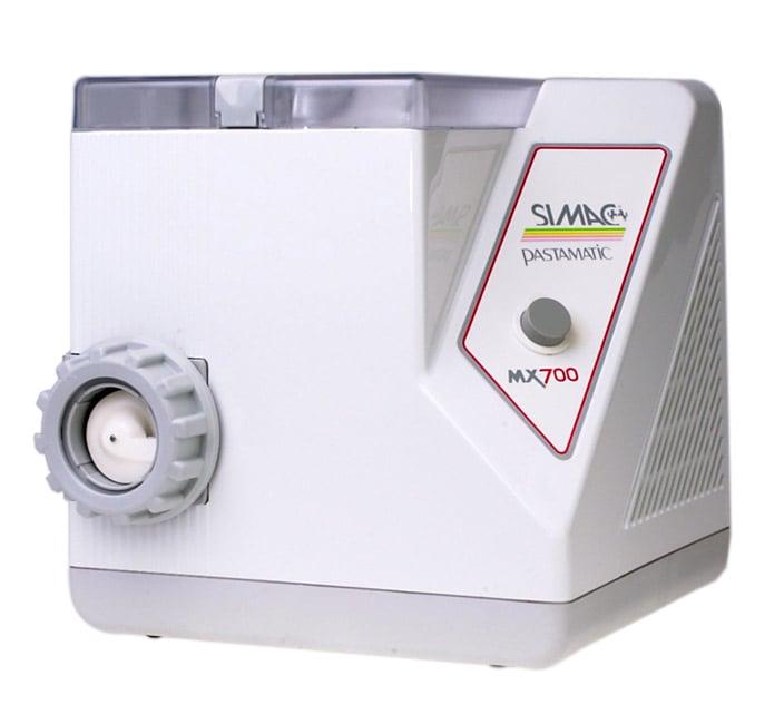 DeLonghi Simac MX700 PastaMatic Pasta Maker