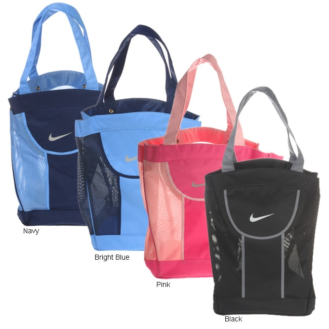 75ca6f9df511 Shop Nike Women s Beach Bag with Removable Purse - Free Shipping On ...