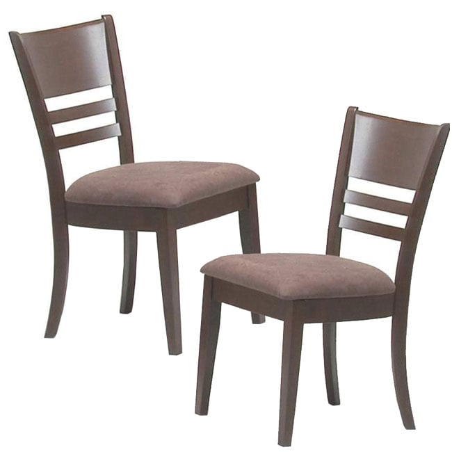Sorrento Dining Chairs (Set of 2)
