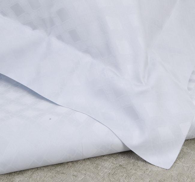 Frette Erice Sassolini 980 Thread Count Egyptian Cotton Queen Sheet Set