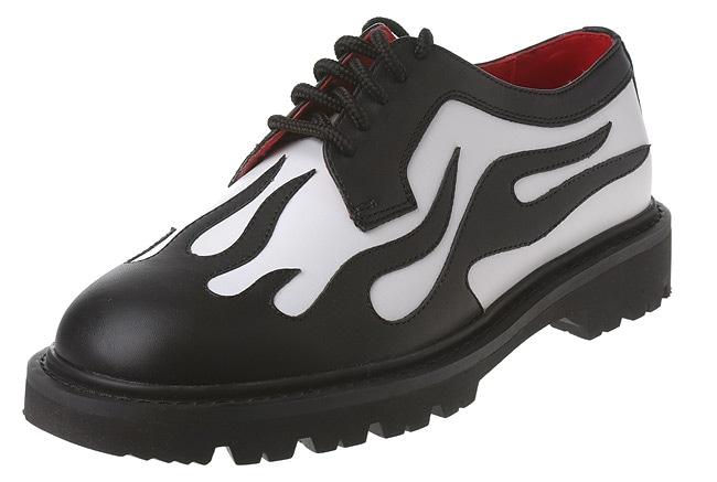 Joe S Garb Shoes