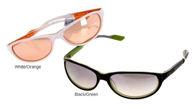 Dolce & Gabbana Model 2130 Sunglasses