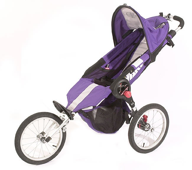 Yakima Beetle Jogger Free Shipping Today Overstock Com