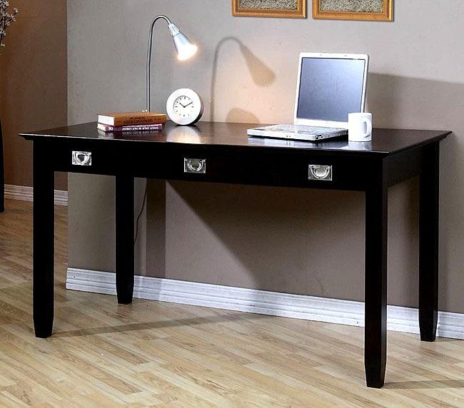 Writing/Computer Desk
