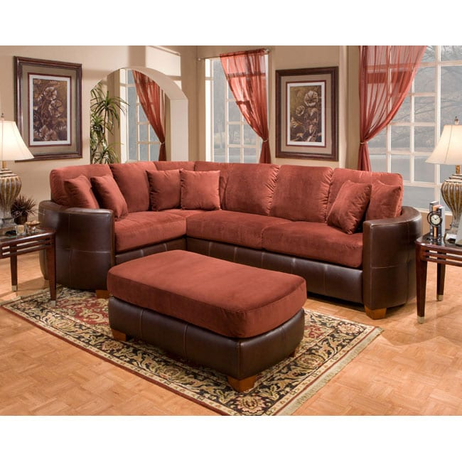 L Shaped Sofa Set Price picture on L Shaped Sofa Set Priceproduct.html with L Shaped Sofa Set Price, sofa bc841a3463099a4edd87d0a5663c6a86