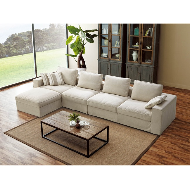 5 piece sectional sofas Sofa Ideas