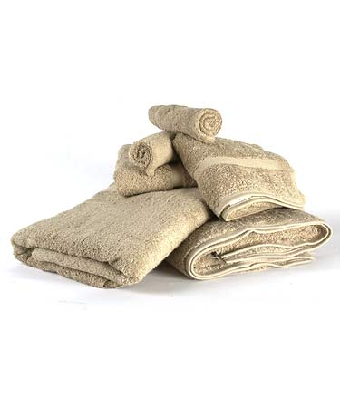 Royal Velvet 6 Piece Towel Set Linen Free Shipping On