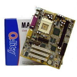 810E MOTHERBOARD SOUND DRIVERS PC