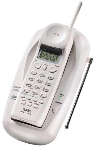 72 mhz jammer | 900mhz phone
