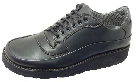 Rockport ProWalker  Men's Shoes