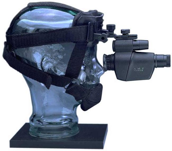 ATN Viper Night Vision Goggles (Refurbished)