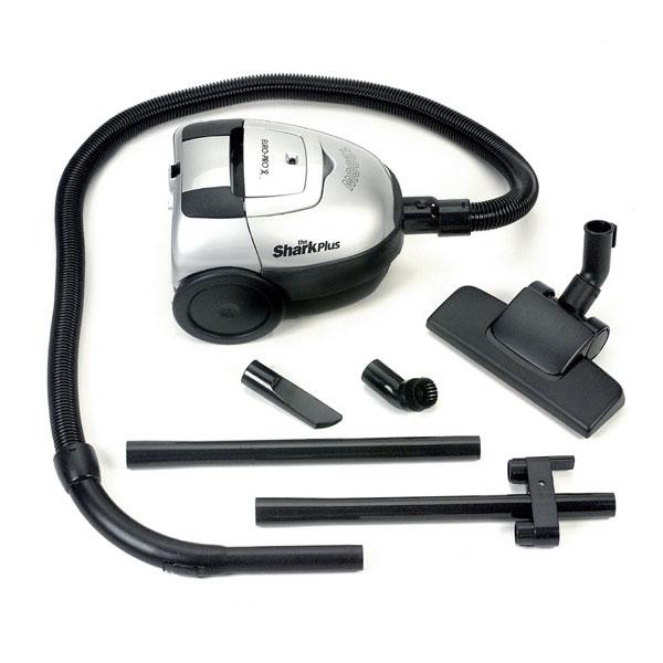shark euro pro handheld vacuum