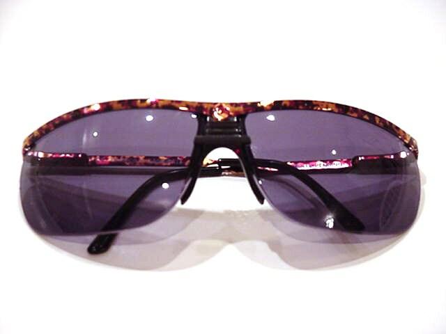 8592d3bec4 Shop Gargoyles Legends Sunglasses - Free Shipping Today - Overstock - 402348