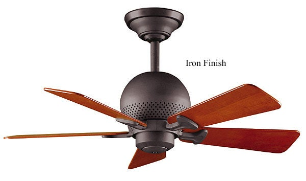 Hunter Orbit 36 Inch Ceiling Fan Free Shipping Today