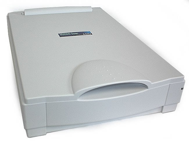 FLATBED SCANNER 640U WINDOWS 10 DRIVERS DOWNLOAD