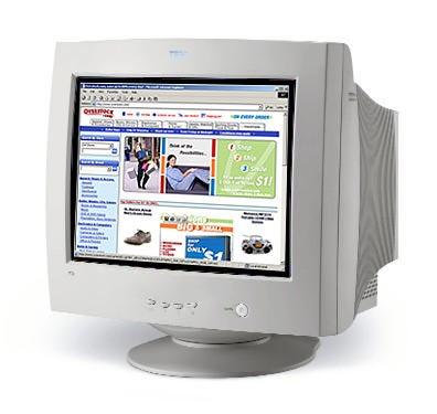 IBM E74 MONITOR DRIVER WINDOWS XP