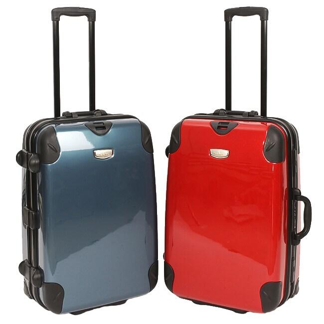 Travelpro Platinum 26 Hardside Rollaboard Suiter