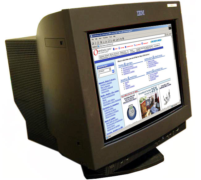 IBM P260 WINDOWS XP DRIVER DOWNLOAD