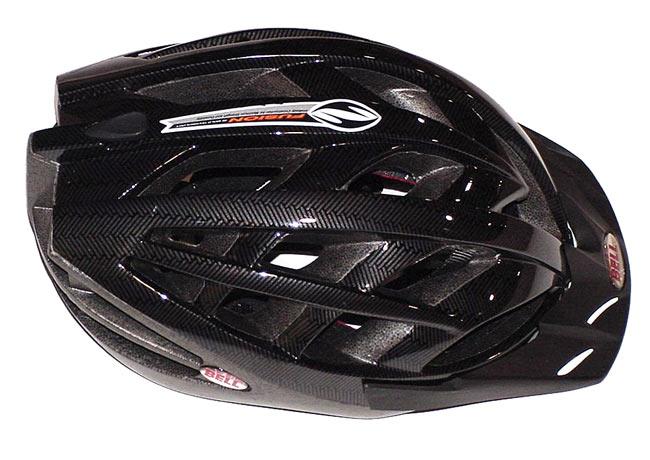 Bell Nemsis Pro Bike Helmet Small