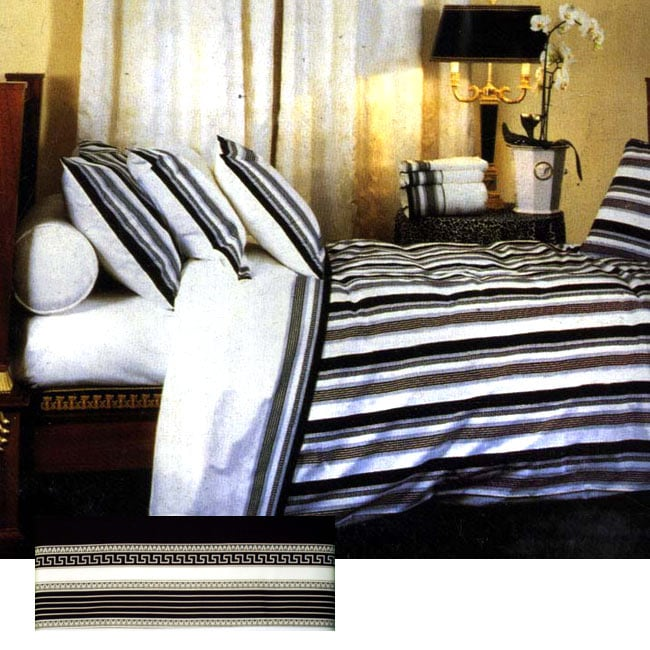 Versace Home Collection Decorative Flat Sheet (KG)