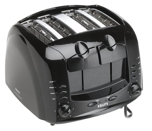toaster ghk appliances convection reviews krups oven review mdn
