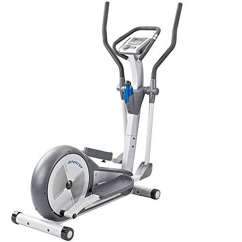 elliptical machine free shipping