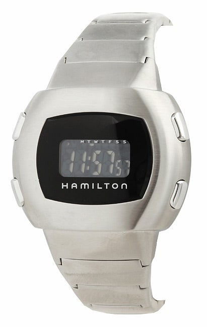 hamilton men in black ii official equipment men s watch hamilton men in black ii official equipment men s watch