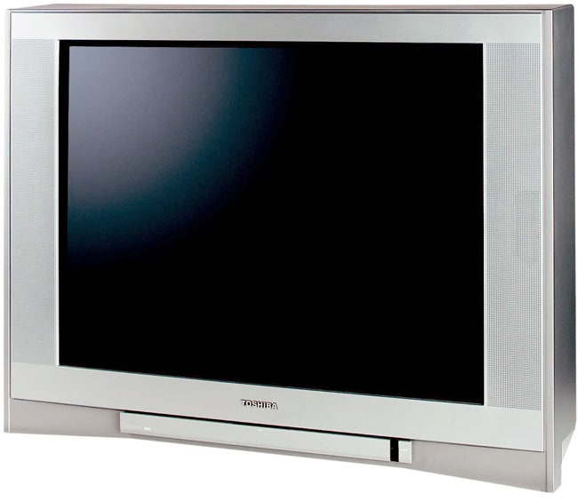 Toshiba 36af53 Tv Wiring Diagram Wiring Diagram And Schematic
