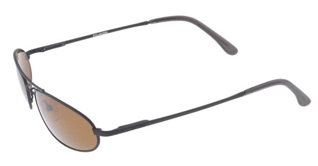8f5345424b Shop Stussy Healey Mens Polarized Sunglasses - Free Shipping On Orders Over   45 - Overstock - 850014