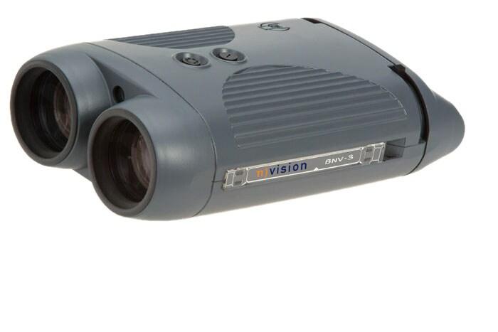 Selena Night Vision Binocular