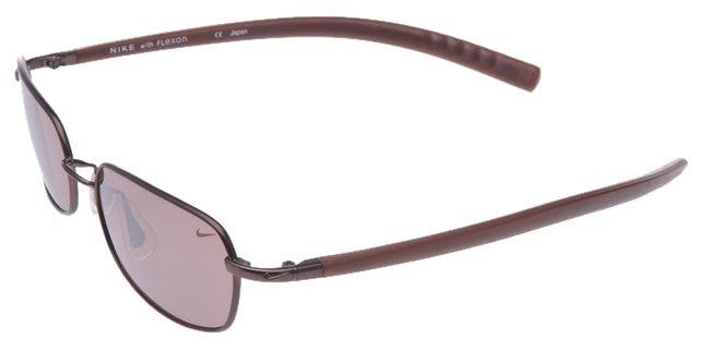 4b7f6375cf7 Shop Nike Flexon Meridian 2 Sunglasses - Free Shipping Today - Overstock -  1089754