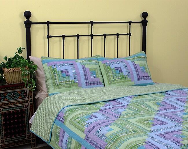 Key Largo Quilt Set