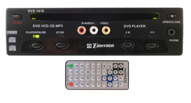 EMERSON MP3 PLAYER DRIVER WINDOWS 7 (2019)