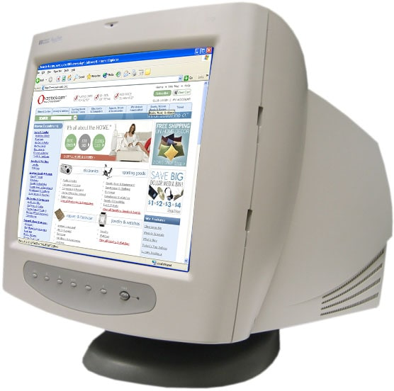 HP M70 MONITOR DRIVER FOR WINDOWS 7