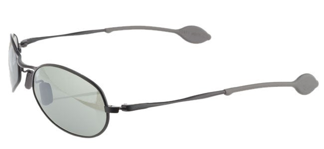 bbe3c85152 Ray Ban Orbs Prophecy Wrap Sunglasses « Heritage Malta