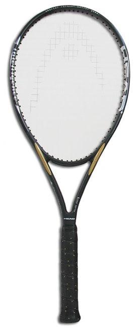 Head Intelligence i.Tour Tennis Racquet